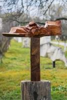 sculptura_zeicani_2013-8